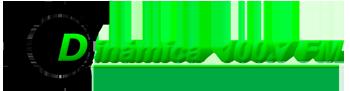 LogoRadio-Dinamica2
