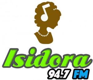 logo-isidora