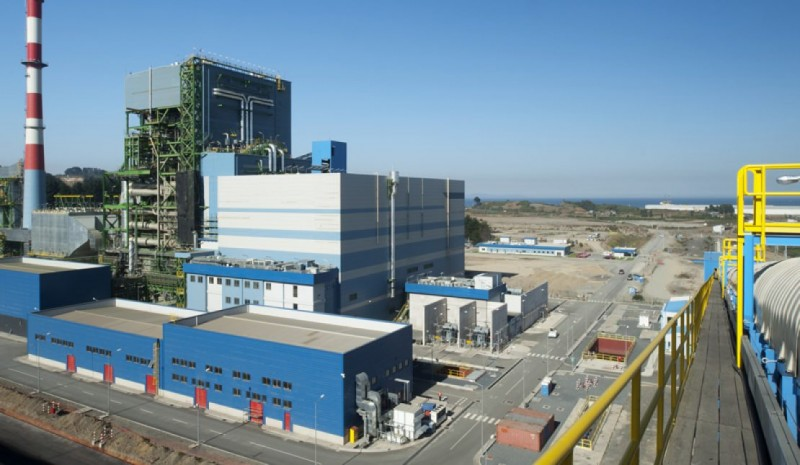 central-termoelectrica-santa-maria-i-342-mw-viii-region_3-1110x645