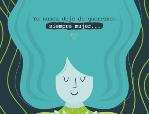 Fundación Integra lanza libro dedicado a mujeres destacadas de la institución